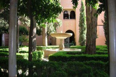Granada 039