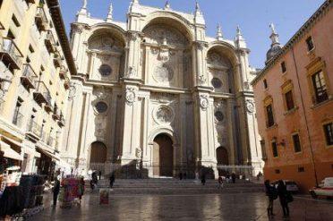 capilla_real_y_catedral_de_granada