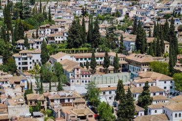paisaje-comunidad-albayzin-cerca-palacio-alhambra-granada-espana_67721-128